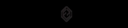 Edgework Creative logo
