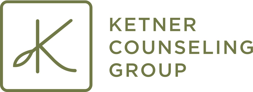 Ketner Counseling Group