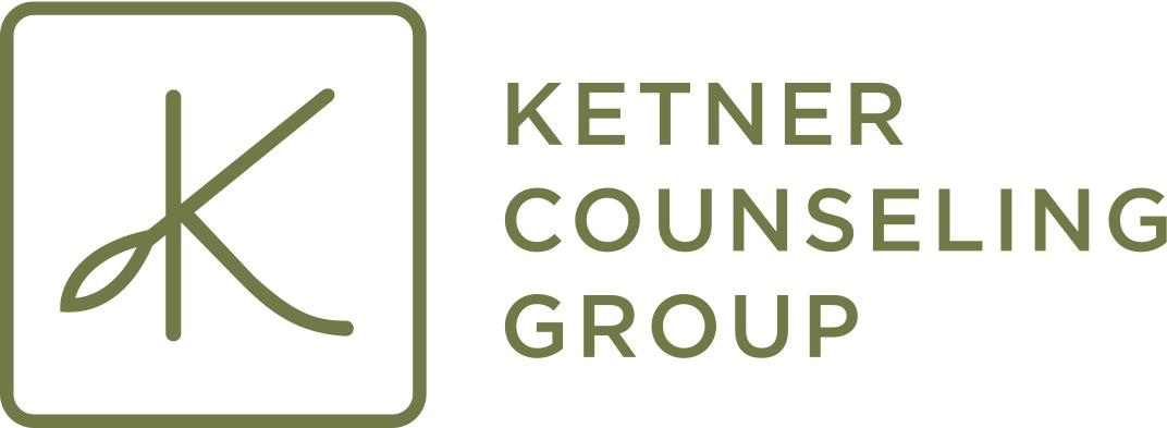 Ketner Counseling Group