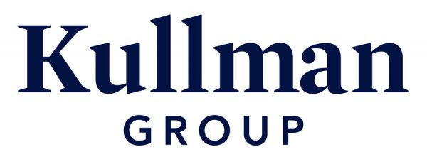 Kullman Group logo