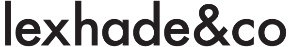 Lex Hade & Co logo