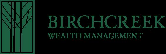Birchcreek Wealth Management logo