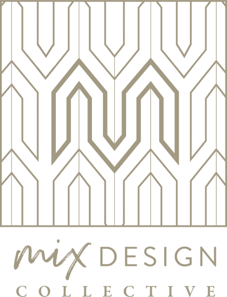 Mix Design Collective logo