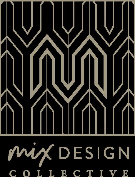 Mix Design Collective logo