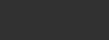 Simi Botic Logo
