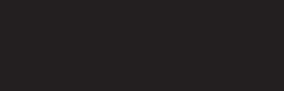 Vérité Dermatology logo