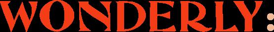 wonderly-logo